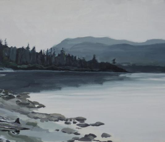 Maine-Lake1-534x4621