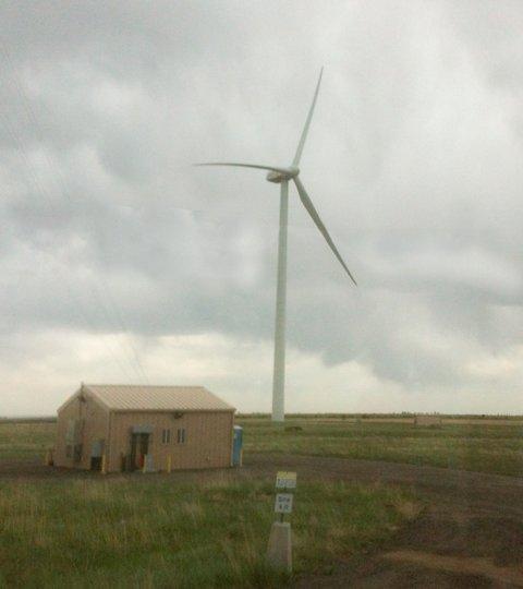 Wind-Turbine1