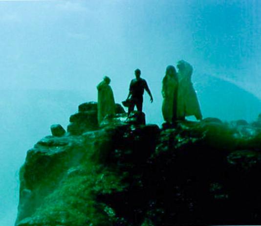 victoria-falls-cliff-534x462[1]