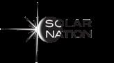 Building a Solar Nation